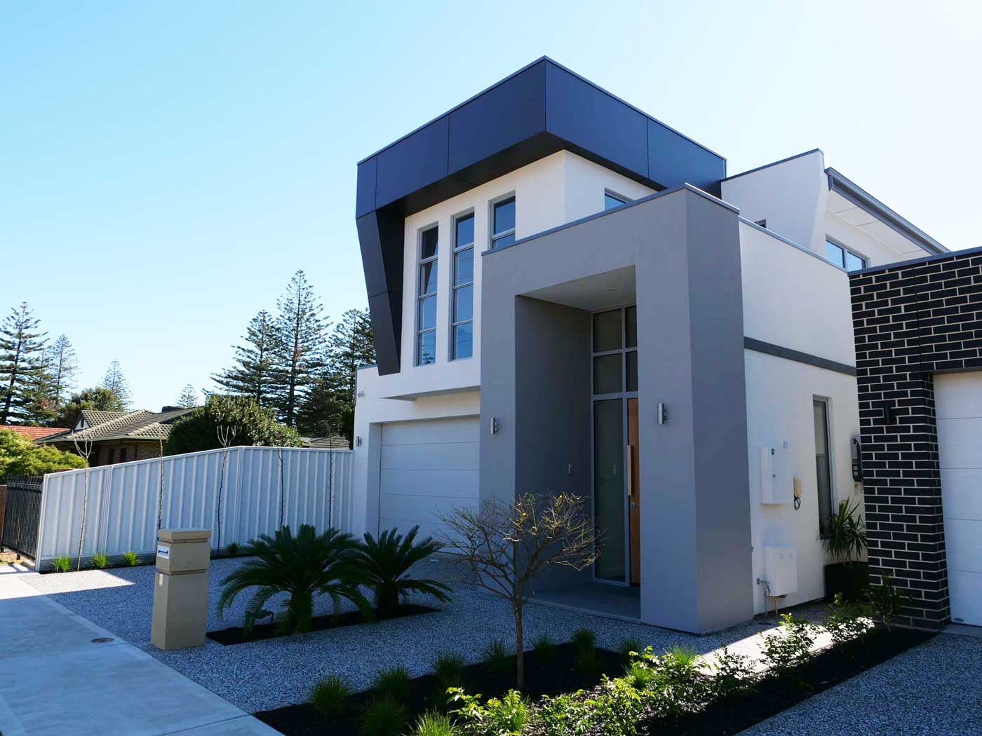 6 Harvey Street – Henley Beach